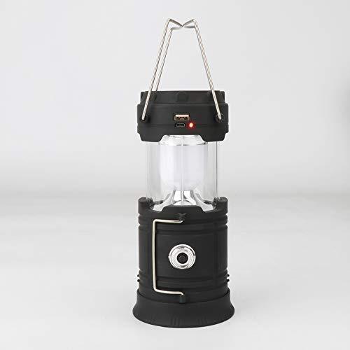 4 St/ücke Yizhet LED Campinglampe Zeltlampe Gl/ühbirne Set-Notlicht mit Karabiner Wasserdicht Tragbare Zeltlampe Gl/ühbirne Set f/ür Camping//Abenteuer//Angeln//Garage//Notfall//Stromausfall