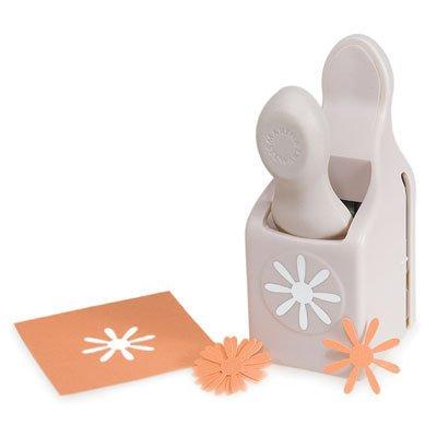 Martha Stewart perforadora de papel–Capas Daisy