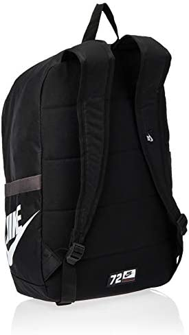 Nike All Access Soleday Backpack - 2