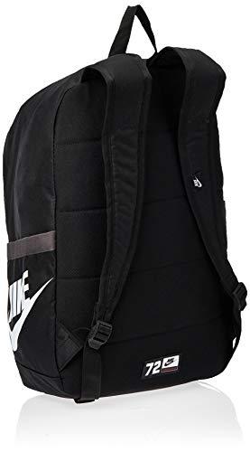 Nike NK All Access SOLEDAY BKPK 2 – Zapatillas deportivas