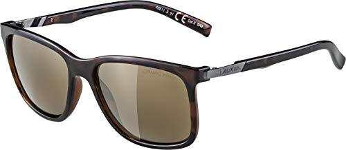 Alpina Bakina zonnebril voor volwassenen