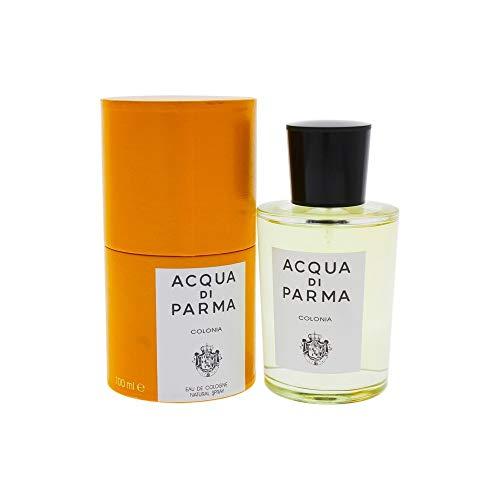 Acqua Di Parma Acqua di parma colonia edc vapo 100ml