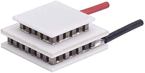 PELTIR MS2 049 14 Max 73% OFF 15 W8 Pack 00 Complete Free Shipping 1 of