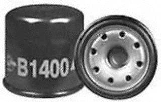 Baldwin Filters B1400 Automotive Accessories