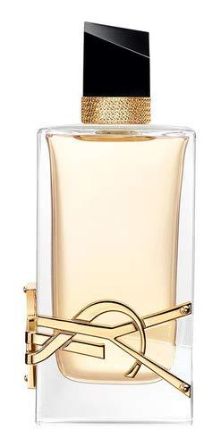 Libre Yves Saint Laurent Perfume Feminino - Eau De Parfum 90