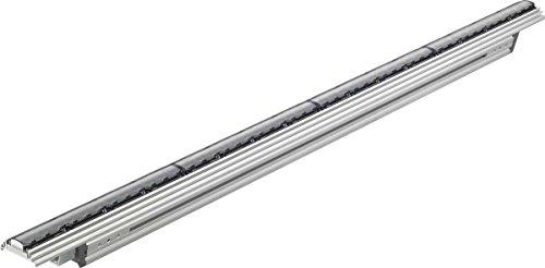 Philips Leuchte PLS LED-Scheinwerfer BCS419#71537800 48xLED-HB/WW 30L1219 eW Graze Powercore Strahler/Scheinwerfer/Flutlicht 8727900715378