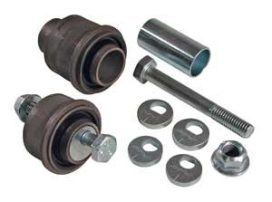 Specialty Products 72185 5 SERIES REAR BUSHINGS