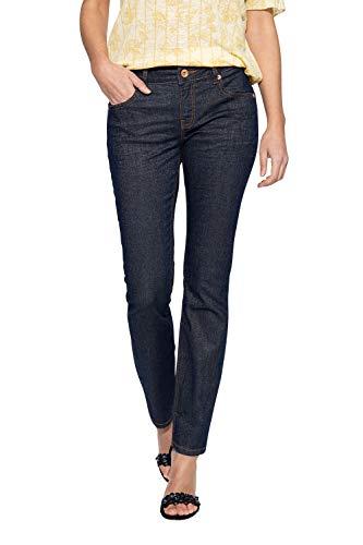 ATT, Amor Trust & Truth Damen Belinda Jeans, Blau, 36W / 32L
