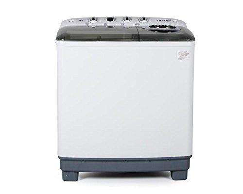 La Mejor Recopilación de lavadora de ropa Acros para comprar hoy. 3