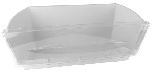 Ariston Cajón de ensalada para nevera/congelador
