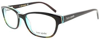 Best blakely glasses Reviews