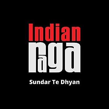 Sundar Te Dhyan