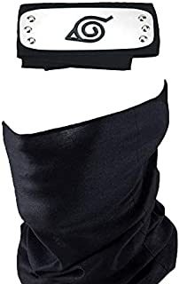 Best naruto anbu mask for sale Reviews