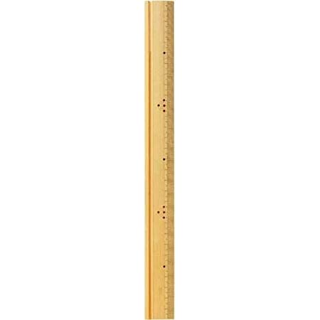デビカ 竹尺 30cm