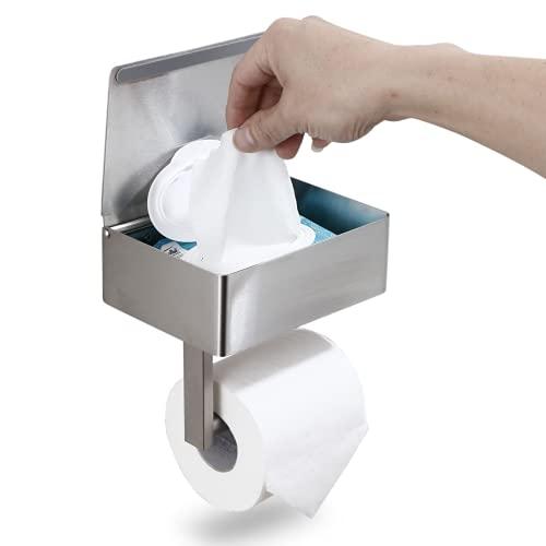 Top 10 best selling list for little man toilet paper holder