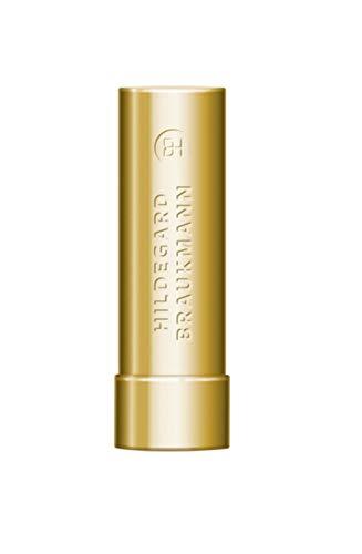 Hildegard Braukmann Lippenpflege rich - Pro Ager