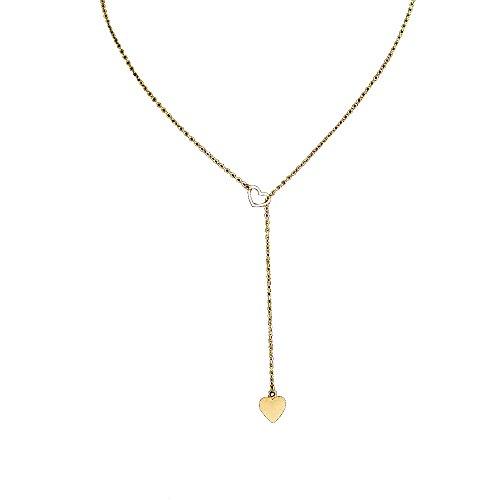 Difusor En Forma De Mano  marca Shybuy Jewelry