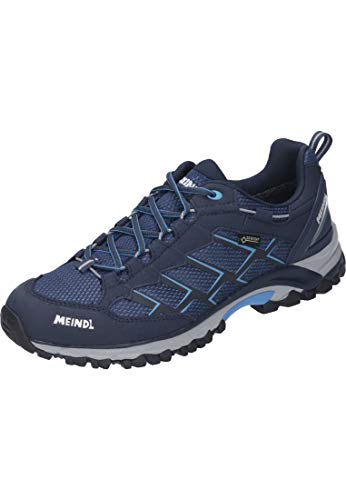 Meindl Herren Outdoorschuh 8 UK