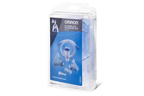 OMRON 9515573-6 OMRON A3 Compelete Verneblerset