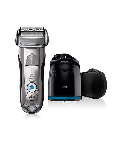 Price comparison product image 7899CC Wet & Dry Shaver System