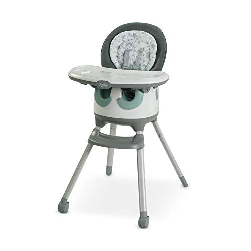 Graco Floor2Table 7 in 1 High Chair Only $95.99 (Retail $158.99)