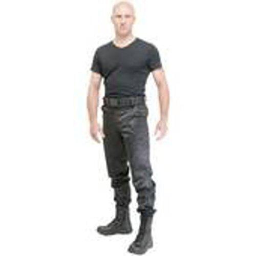 Pantalon GK Intervention Mat