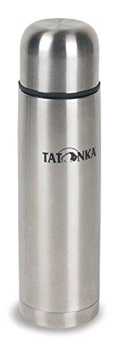 Tatonka Thermoflasche H und C Stuff, 9.1 x 30 cm, 4160