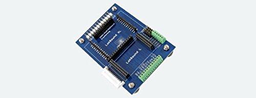 SuSE Inc. ESU 53901 2018 LokSound DCC Decoder Tester Extension V4.0 XL, L & Servo