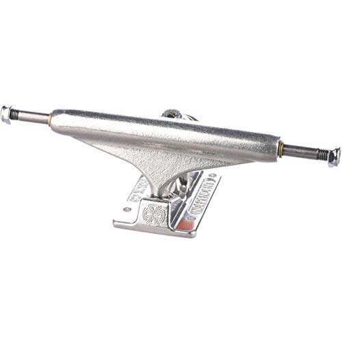 INDEPENDENT Skateboard Achse 144 Stage 11 Forged Hollow Standard Truck
