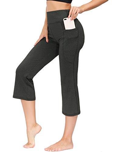 Pantalones Elasticos Mujer  marca Zexxxy