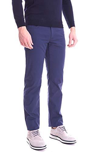 Trussardi Jeans Pantalone 380 Icon Leggero