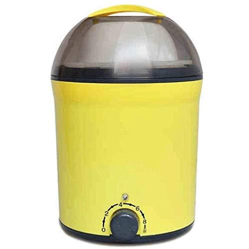 SMEJS Jydqj Inicio Mini pequeña Capacidad Yogur fermentador automático Lleno de sincronización de Natto Hecho en casa Arroz Fabricante del Vino