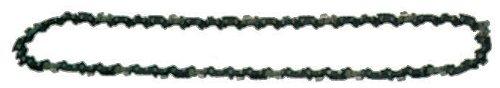 """Makita 3/8"""" cadena de sierras de repuesto - Cadenas de sierras de repuesto (Makita, 76,2/8 mm (3/8""""), 1,1 mm, 30 cm, UC3520A/UC3541A/EA3201S35A)"""