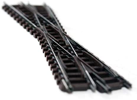 ECLENYES 1:87 HO Scale Train Model Railroad Protection Slope Railway Wall Accessories