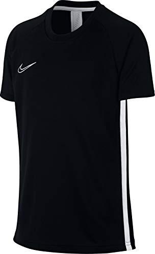 Nike Dri-Fit Academy SS Shirt Kinder
