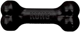 Kong Goodie Bone Extreme Dog Toy, Medium, Black