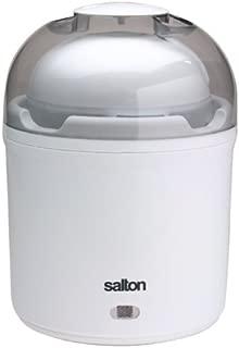 Salton YM9 1-Quart Yogurt Maker