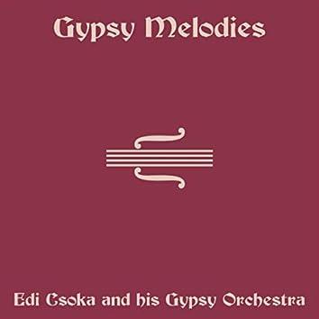 Gypsy Melodies