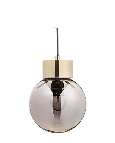 Bloomingville hanglamp