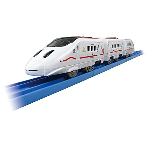 プラレール S-22 800系新幹線つばめ