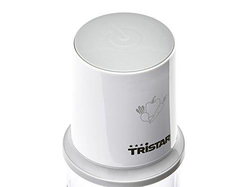 Tristar-BL-4020-Zerkleinerer-Einfache-Bedienung-200-W