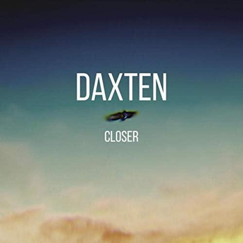 Daxten