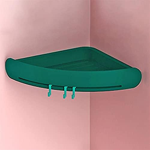 driehoek groene zeep kruidvat