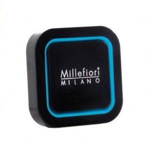 Millefiori: