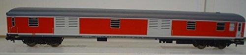 Märklin Trix 15770 Gepäckwagen