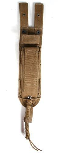 Spec Ops Brand Combat Master Coyote Brown, Short - 100420111