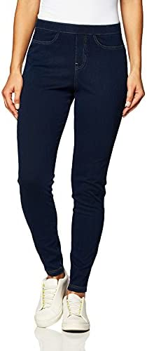 1 jeans _image1