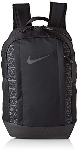 Nike Vapor Kinder-Rucksack, 43 cm, 17 liters, Schwarz (Black/Black/Anthracite)