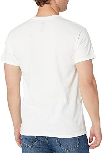 Clapton is god shirt _image4