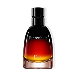 Review Of The Iconic Dior Fahrenheit Cologne For Men